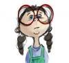 IRBI's picture